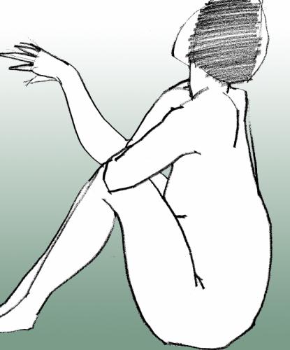 05s.jpg